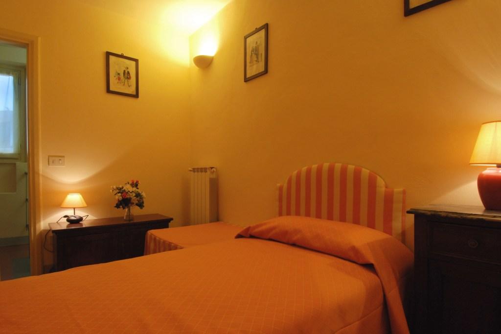 Moro Apartment