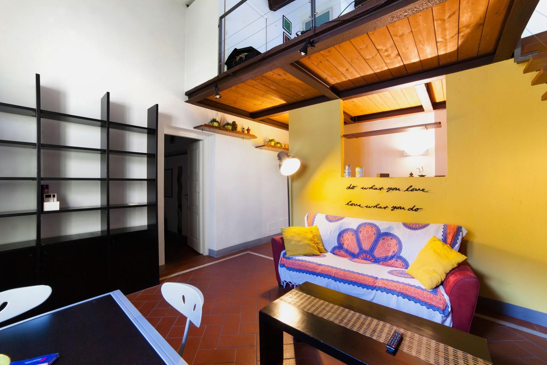 Nest Flat Apartment